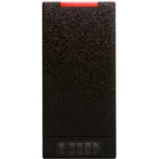 RP10 SE (SIO+iCLASS+ Prox) (900PTN) Считыватель бесконтактных смарт-карт