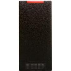 R15 SE MOBILE-READY (iCLASS+SIO+MA+Bluetooth)(910NMNNEKMA001) Считыватель бесконтактных смарт-карт