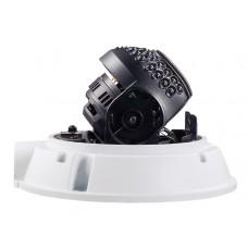 Высокоскоростная купольная IP-камера DC-D3233WRX - обзор