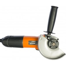 Угловая шлифмашина AEG WS 8-125