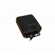 ББП-12/5 Li-ion Блок бесперебойного питания (внешний аккумулятор) со встроенной Li-ion батареей