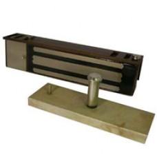 Электромагнитный замок Accordtec ML-194K (Б/Э)