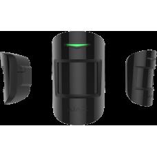 CombiProtect Беспроводной комбинированный датчик движения и разбития