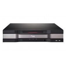 32-канальный Full HD IP-видеорегистратор DR-6332PS-S