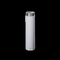 DH-PFA112 Удлинитель к потолочному кронштейну