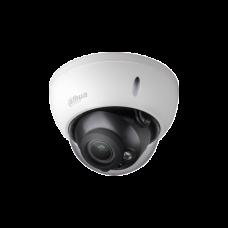 DH-HAC-HDBW1200RP-VF-S3 Видеокамера HDCVI Купольная антивандальная мультиформатная (4 в 1) 1080P