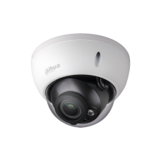 DH-HAC-HDBW2231RP-Z Видеокамера HDCVI Купольная антивандальная 2MP c моторизированным объективом