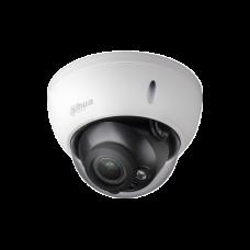 DH-HAC-HDBW2401RP-Z Видеокамера HDCVI Купольная антивандальная 4MP c моторизированным объективом
