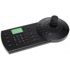 DHI-NKB1000 Сетевая клавиатура для управления PTZ видео