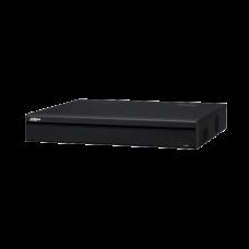 DHI-NVR5416-16P-4KS2 Видеорегистратор IP 16-ти канальный 4K и H.265