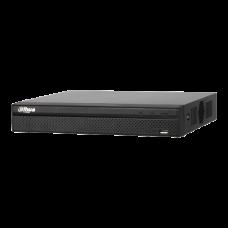 DHI-XVR4116HS-S2 Видеорегистратор HDCVI 16-ти канальный мультиформатный 720P