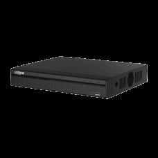 DHI-XVR5116HS-S2 Видеорегистратор HDCVI 16-ти канальный мультиформатный 1080P