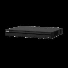 DHI-XVR5208AN-4KL Видеорегистратор HDCVI 8-ми канальный мультиформатный 4K;