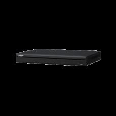 DHI-XVR5216AN-4KL Видеорегистратор HDCVI 16-ти канальный мультиформатный 4K