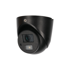 DH-HAC-HDW1220GP-0360B Купольная HDCVI видеокамера 2MP