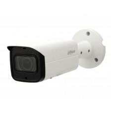 DH-IPC-HFW2231TP-VFS Видеокамера IP Уличная цилиндрическая 2Mп;
