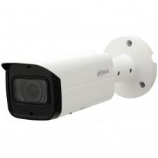 DH-IPC-HFW2231TP-ZS Видеокамера IP Уличная цилиндрическая 2Mп