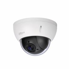 DH-SD22204I-GC Видеокамера HDCVI Скоростная купольная поворотная 1080P