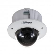 DH-SD42C212T-HN Видеокамера IP Скоростная поворотная внутренняя PTZ 2MP