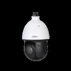 DH-SD49225I-HC Скоростная купольная поворотная HDCVI видеокамера 1080P