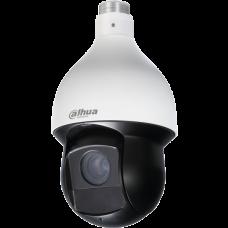 DH-SD59230I-HC Видеокамера HDCVI Скоростная купольная поворотная 1080P;