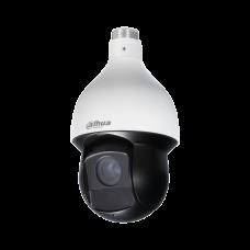 DH-SD59430I-HC Видеокамера HDCVI Скоростная купольная поворотная 4Мп