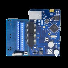 ЭРА-2000V2 Сетевой контроллер