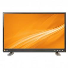 "VMC-32LEDM 32"" (81 см) монитор LCD/TFT, 1920x1080, 3D гребенчатый фильтр, LED, HDMI, DVI-D, Y/C, VGA"