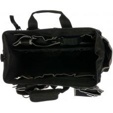 Gigant Professional GPS 70 Набор инструментов 70 предметов в сумке