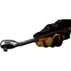 Набор слесарно-монтажных инструментов Gigant GST121