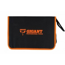 Набор инструментов Gigant GT-18