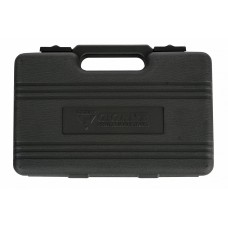 Gigant GT-20 Набор инструментов 20шт