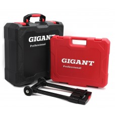 Набор инструментов Gigant Professional GPS 204 - 204 предмета