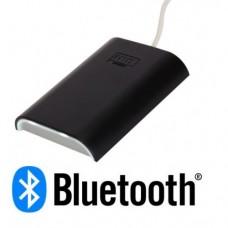 OMNIKEY (CardMan) 5427 Gen2 Bluetooth Двухчастотный считыватель  бесконтактных смарт-карт и Prox (SIO+13.56+Prox) R54270111
