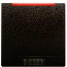 iCLASS R30 (iCLASS) Компактный считыватель 6110BKT0000