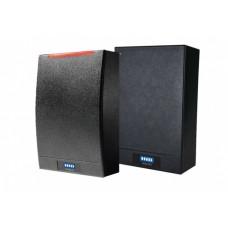 ESHRP40-K (83125CKI000) Автономный cтандартный IP-контроллер на одну дверь со встроенным считывателем