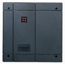 Indala ASR-620+ Long Range(ASR-620++) Считыватель Proximity-карт