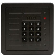 ProxPro® Keypad (5355 Keypad)  Считыватель Proximity-карт
