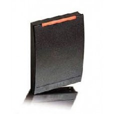 MOBILE-ENABLED R40 SE (SIO+iCLASS+MA+Bluetooth) Компактный считыватель бесконтактных смарт-карт с SIO