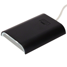 OMNIKEY (CardMan) 5427 CK USB  (R54270001) Двухчастотный считыватель