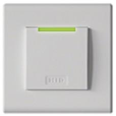 R95A SE Decor (SIO) (95ANNP) Считыватель бесконтактных смарт-карт
