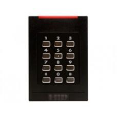 RPK40 SE (SIO+Prox) (921PNN) Считыватель бесконтактных смарт-карт