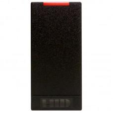 RP10 SE MOBILE-READY  (Prox+iCLASS+ SIO+MA+ Bluetooth) (900PMNNEKMA003) Считыватель бесконтактных смарт-карт