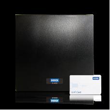 SE UHF U90  (UHFsio) (RDRSEU908K00000) Считыватель бесконтактных смарт-карт