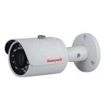 HBD1PR1 Цилиндрическая IP-камера