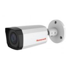HBD3PR2 Цилиндрическая IP-камера