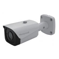 HBD8PR1 Уличная IP-камера в цилиндрическом корпусе