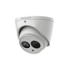 HEW2PRW1 Купольная IP-камера