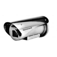 Новые взрывобезопасные IP-камеры Honeywell