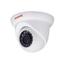 HED1PR3  Шарообразная IP-камера с ИК-подсветкой